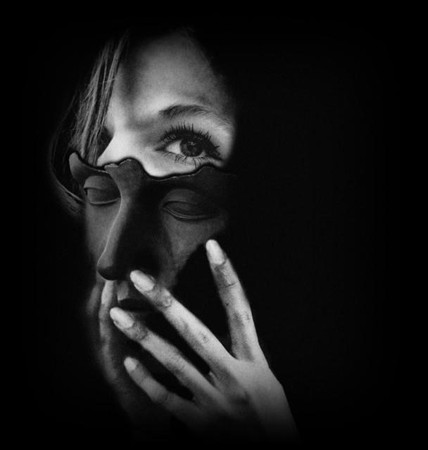 Garnyer da cerchi scuri sotto occhi