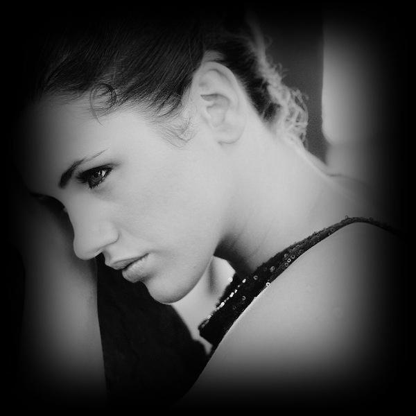 http://cuoremio.myblog.it/files/silente/Tears_In_Heaven_by_julka17.jpg